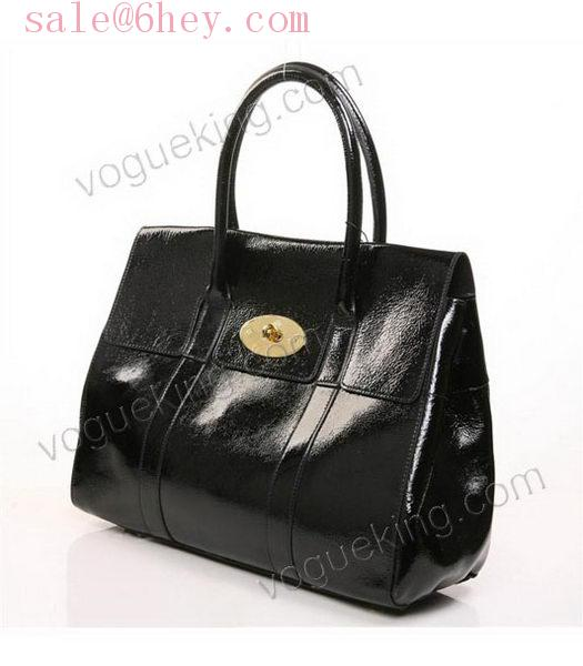 are michael kors bags leather