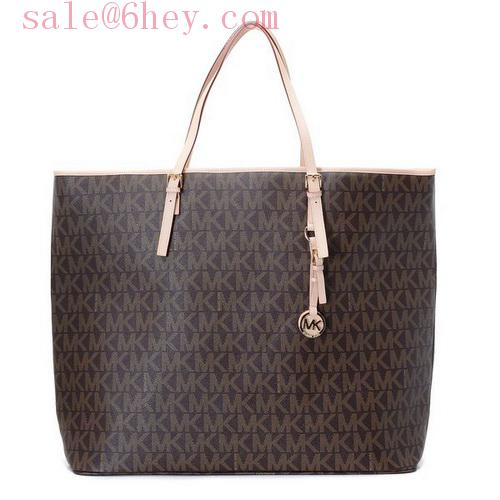 best place to buy michael kors bags