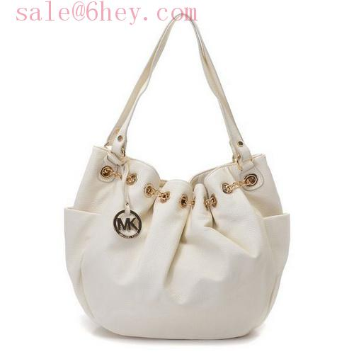 michael kors 10 off first order
