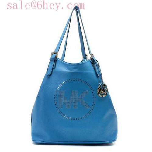 michael kors 2013 handbags