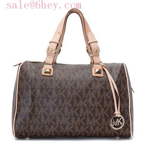 michael kors 5055 price