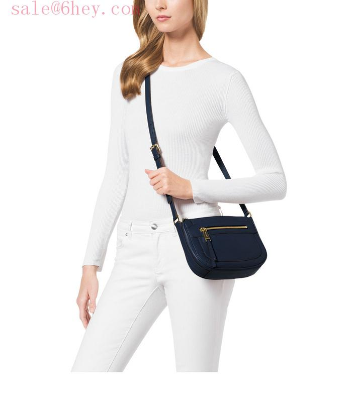 michael kors backpack amazon