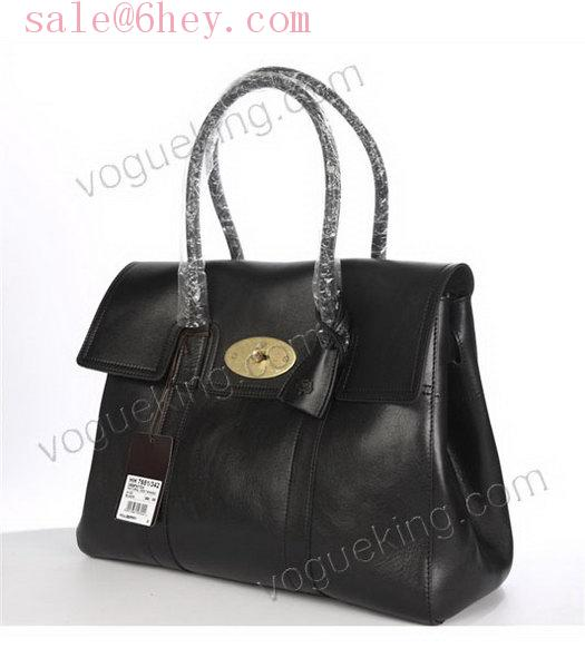 michael kors backpack uk