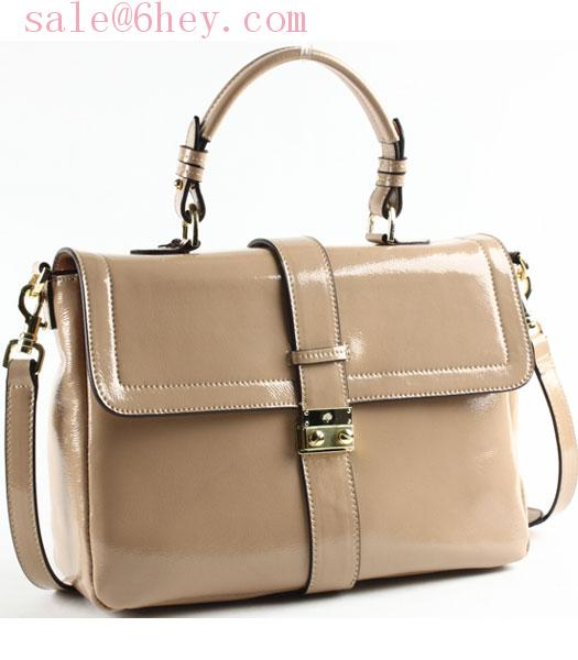 michael kors bag accessories