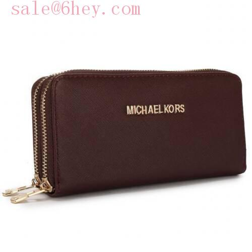 michael kors bag names