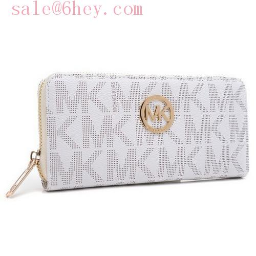 michael kors bags and prices