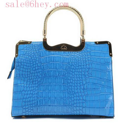 michael kors bags nz