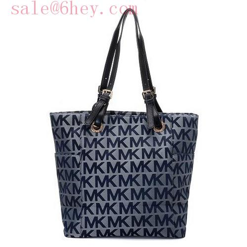 michael kors bags on sale amazon