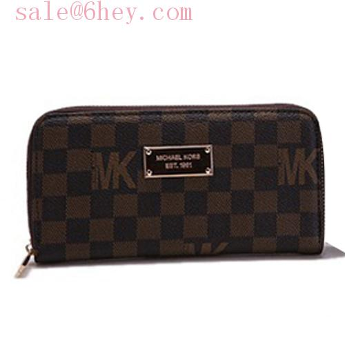 michael kors fulton quilted crossbody bag