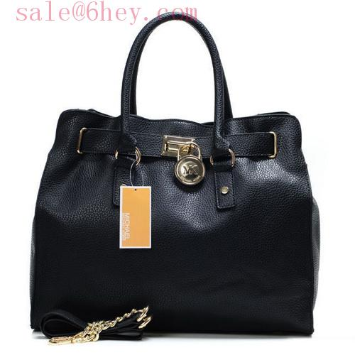 michael kors patent leather handbags