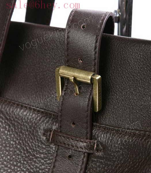 michael kors handbags uk stockists